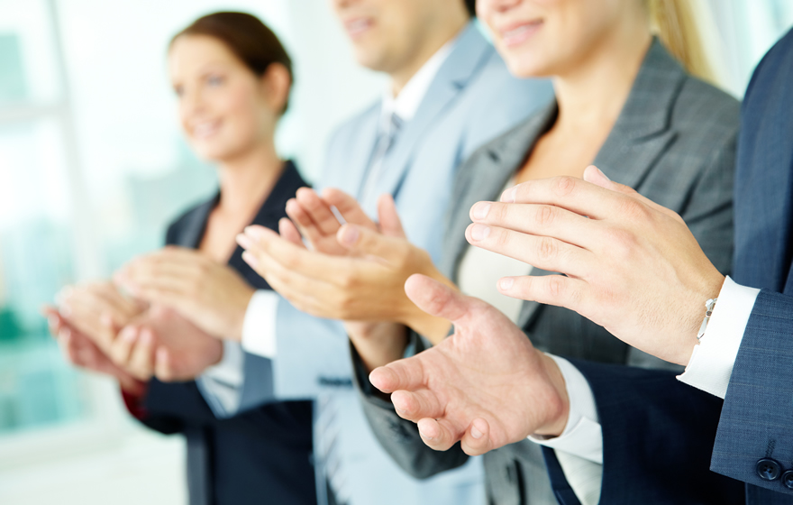 RILA Retail Environmental Compliance Meeting