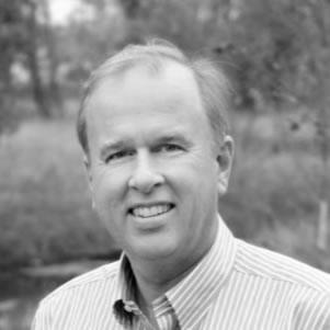 David Gunnarson, Senior Staff Environmental Engineer; Lockheed Martin Corp.