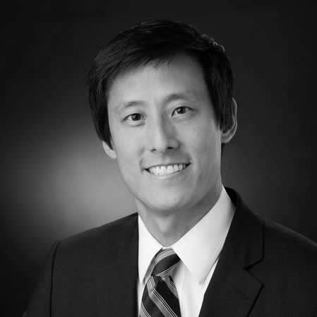 Dennis Hu, Director, Environmental Health and Safety and System Safety Engineering; Ball Aerospace biography