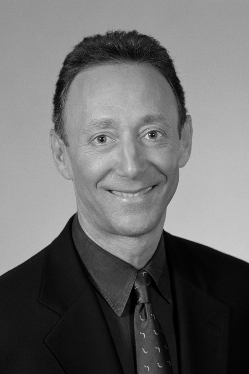 David Greenberg, Special Advisor; LRN Corp.