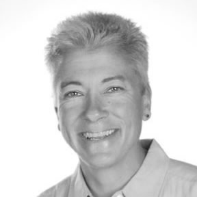 Debra Hamlin, Environmental Manager; Bridgestone Retail Operations LLC