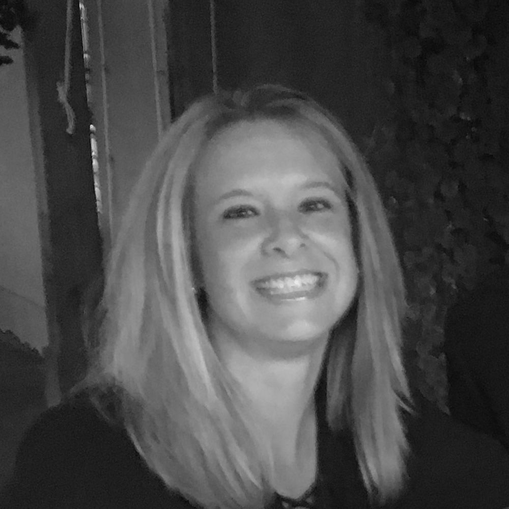 Dawn Horst, EHS Governance & Management Systems Leader; Ingersoll-Rand PLC