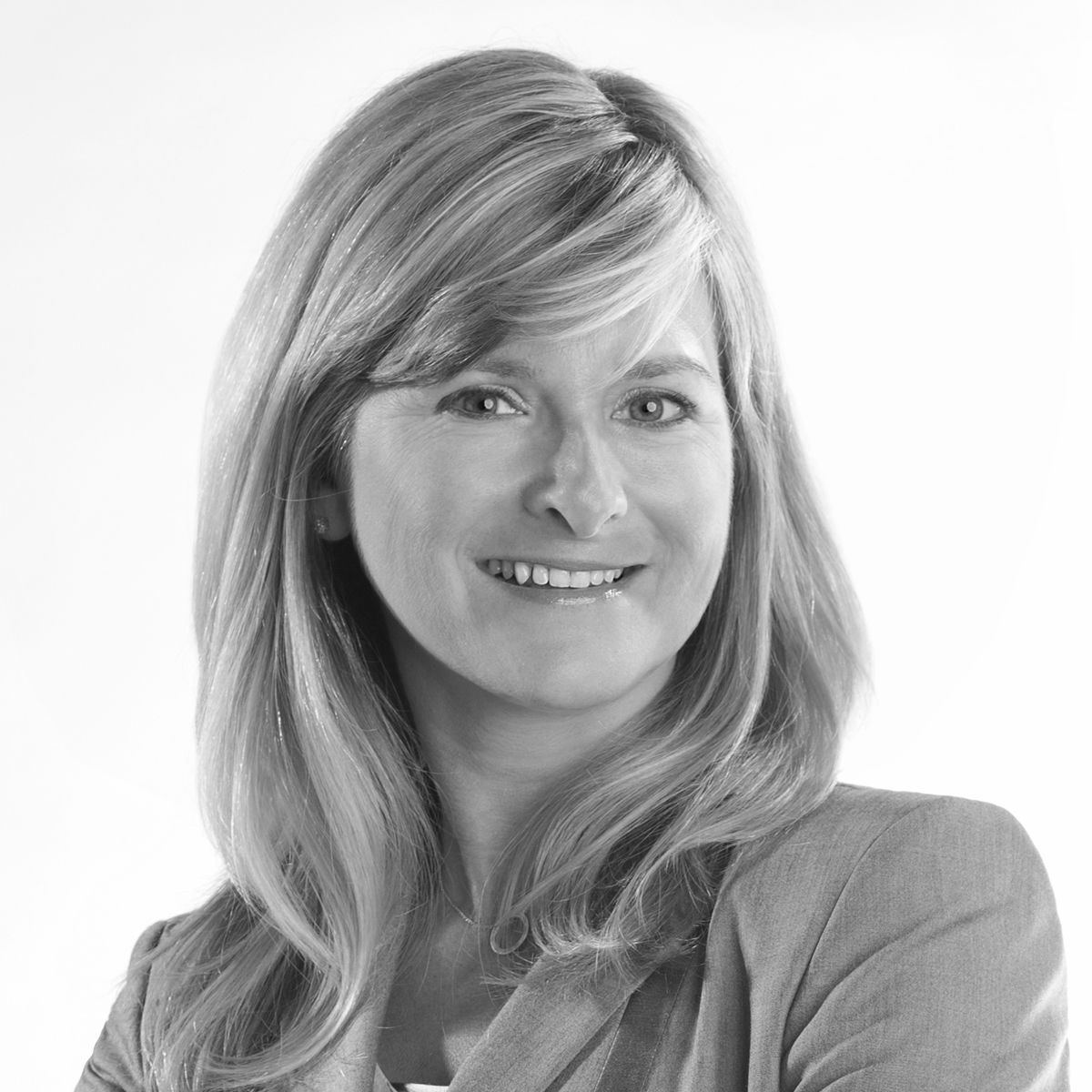 Kym Fawcett, Partner: VineQuest Ltd. biography