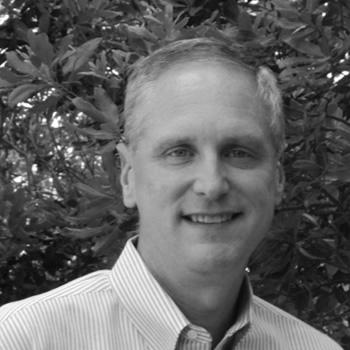 Gary R. Allen, Vice President EHS; Valvoline Inc.