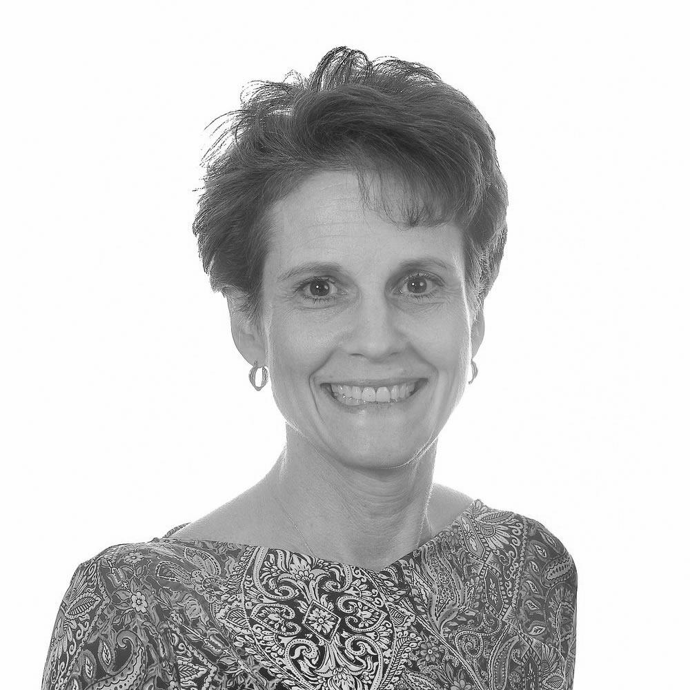Karen Lutz, Sustainability Director; TRC Solutions Inc.