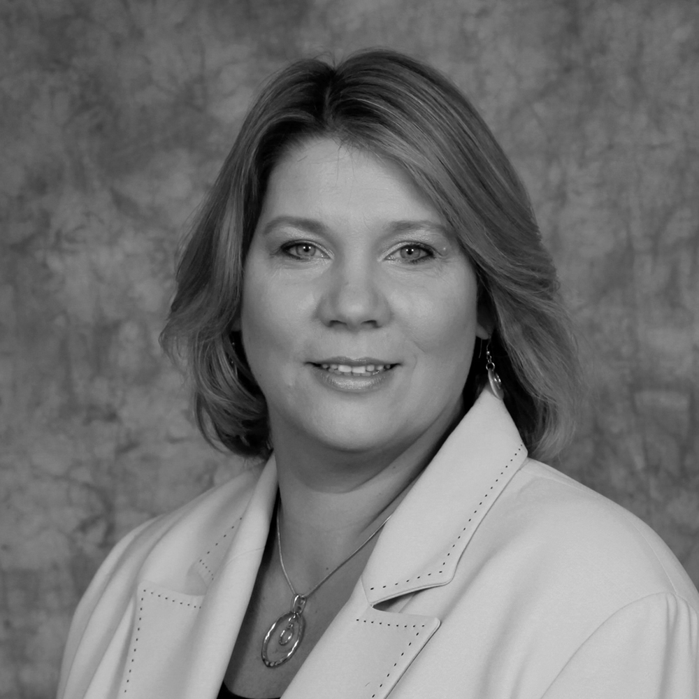 Majo Thurman, Director Environment & Safety; Rockwell Automation Inc. biography