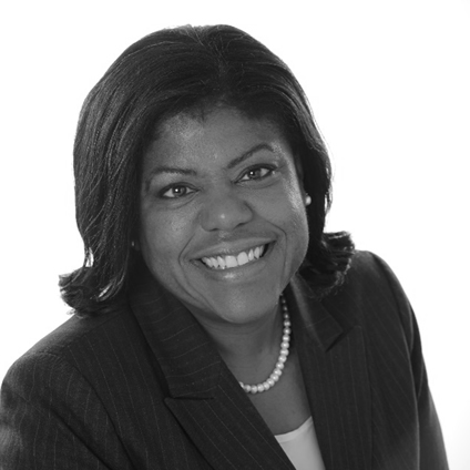 Monica Alston, Senior Director, Environmental, Health and Safety Compliance; Comcast Corp. biography
