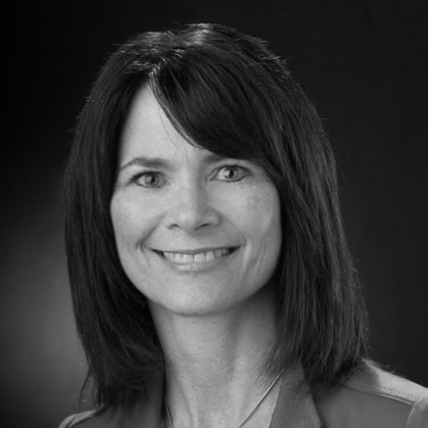 Alison Medbery, Vice President Finance; Ball Aerospace biography