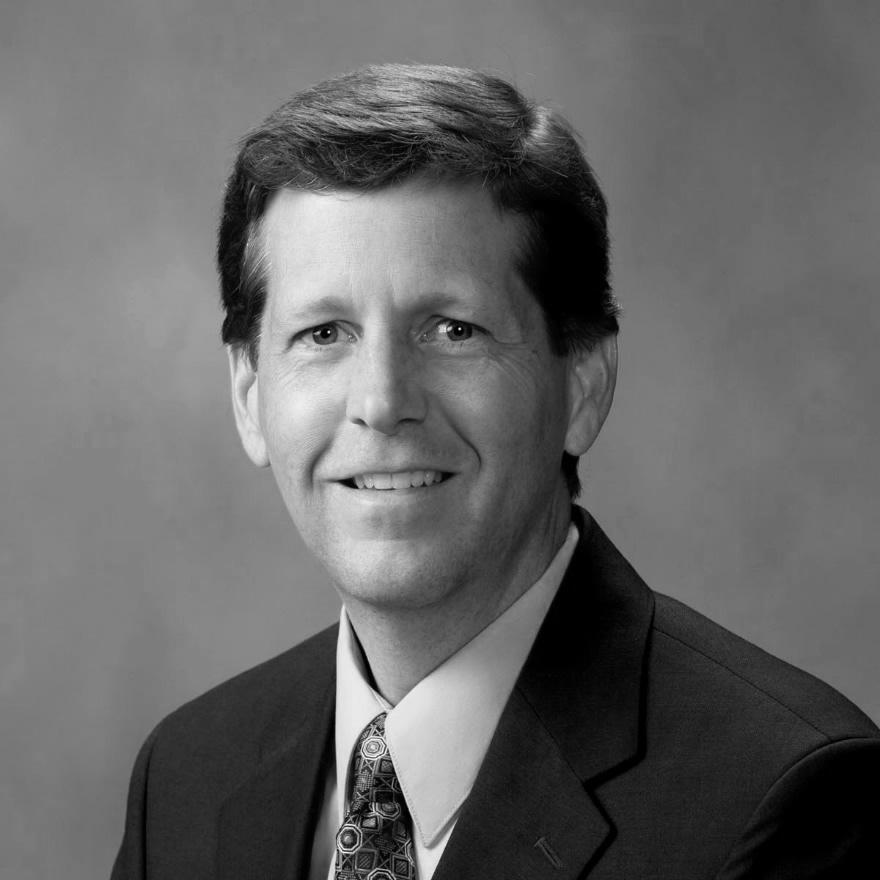 Michael Hewett, Director; Publix Super Markets Inc.