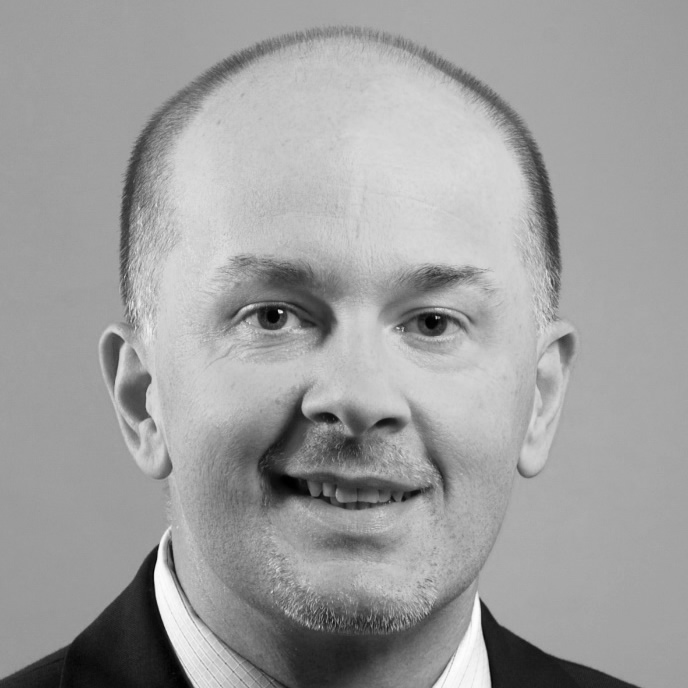 Rich Goode, Executive Director Financial Advisory Services -Sustainability; EY biography