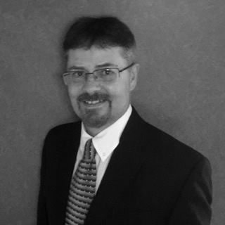 Scot Frost, EHS Assurance Manager; UTC Aerospace Systems biography