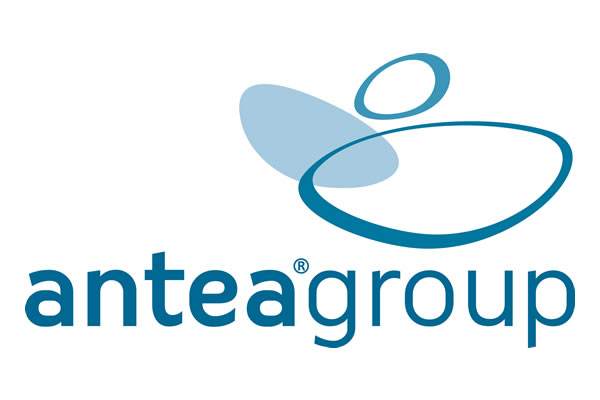 EHS Support - Environmental Consulting | Antea Group USA
