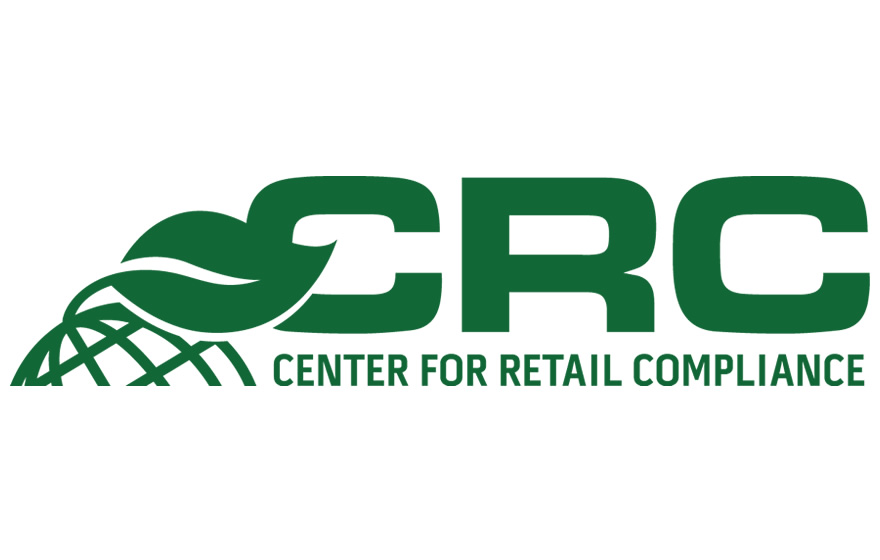 Center for Retail Compliance