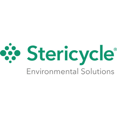 https://www.stericycle.com/